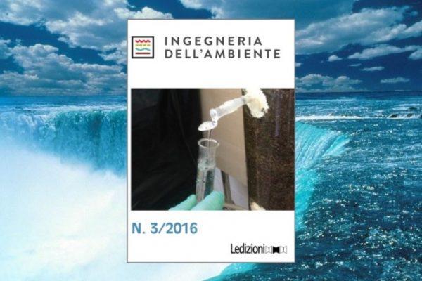 Ingegneria-ambientale-news-allegri-ecologia