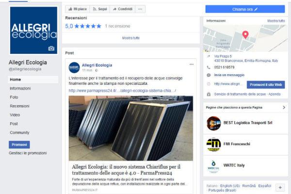 Allegri-ecologia-facebook