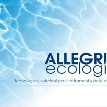 AllegriEcologia catalogo 2018 Chiariflus RBD