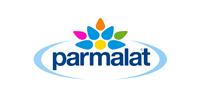 Parmalat-SpA
